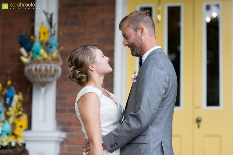 kingston wedding photographer - sarah rouleau photography - meg and andrew-74
