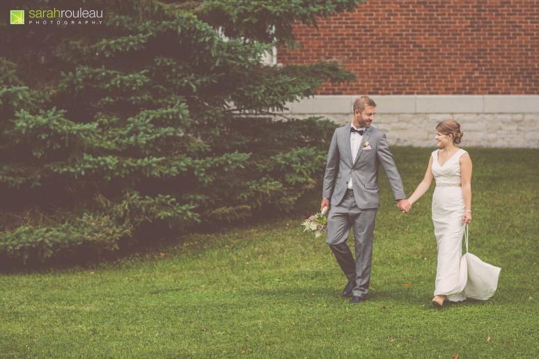 kingston wedding photographer - sarah rouleau photography - meg and andrew-75
