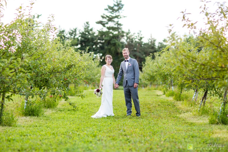 kingston wedding photographer - sarah rouleau photography - meg and andrew-76