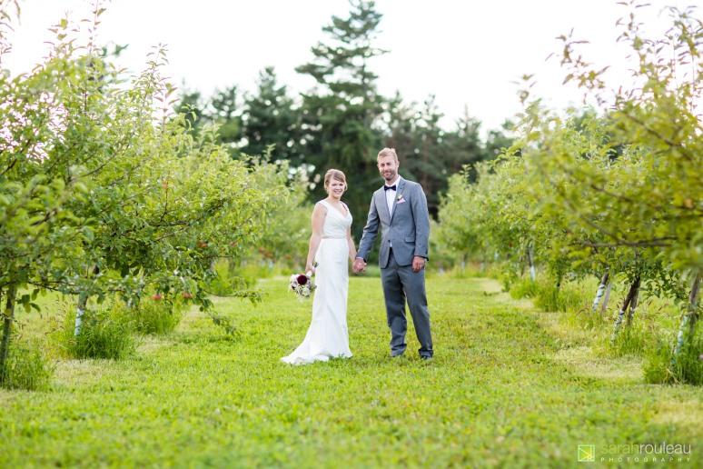 kingston wedding photographer - sarah rouleau photography - meg and andrew-76