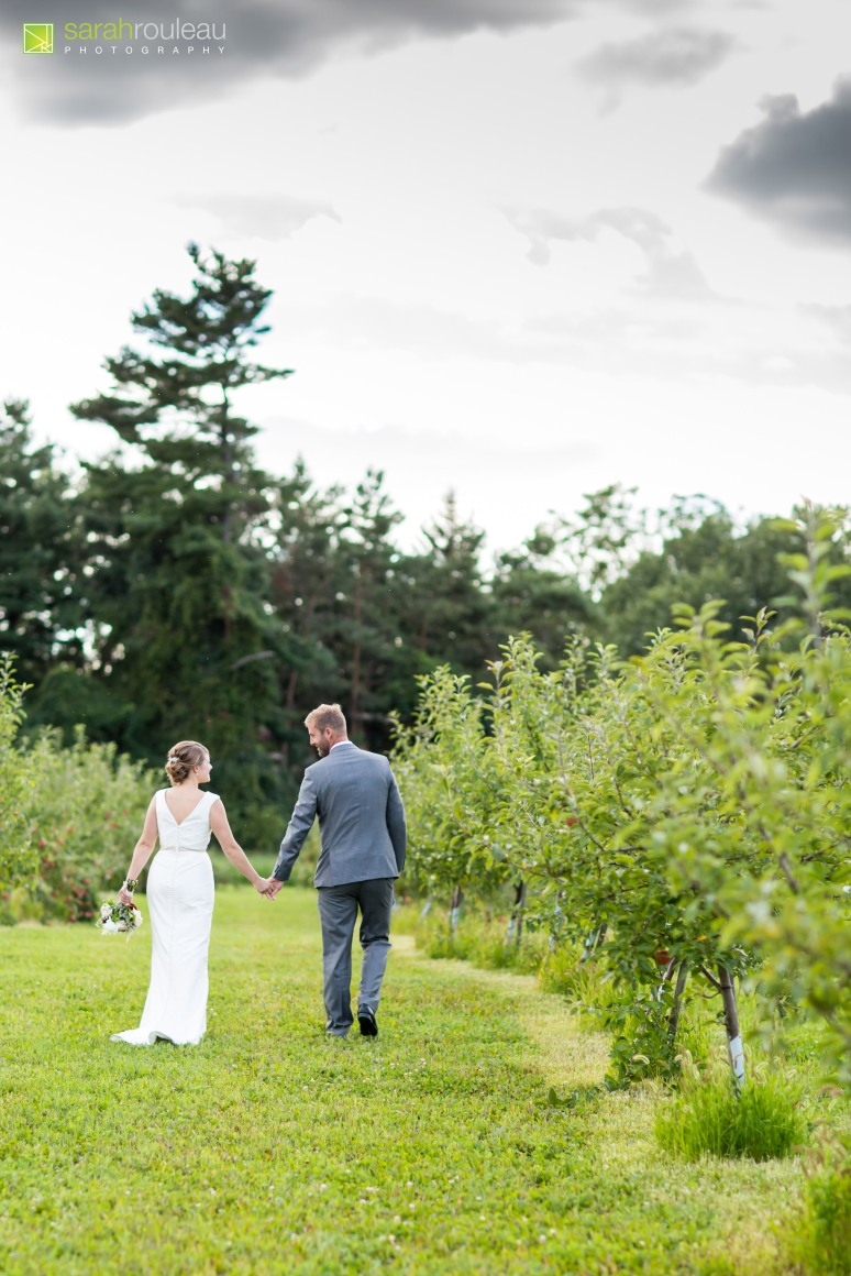 kingston wedding photographer - sarah rouleau photography - meg and andrew-77