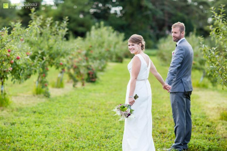 kingston wedding photographer - sarah rouleau photography - meg and andrew-78
