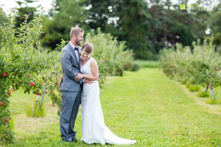kingston wedding photographer - sarah rouleau photography - meg and andrew-80