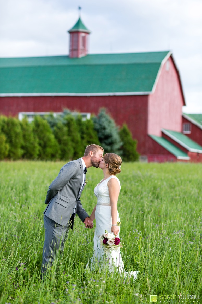 kingston wedding photographer - sarah rouleau photography - meg and andrew-81