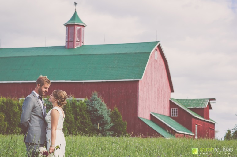 kingston wedding photographer - sarah rouleau photography - meg and andrew-82