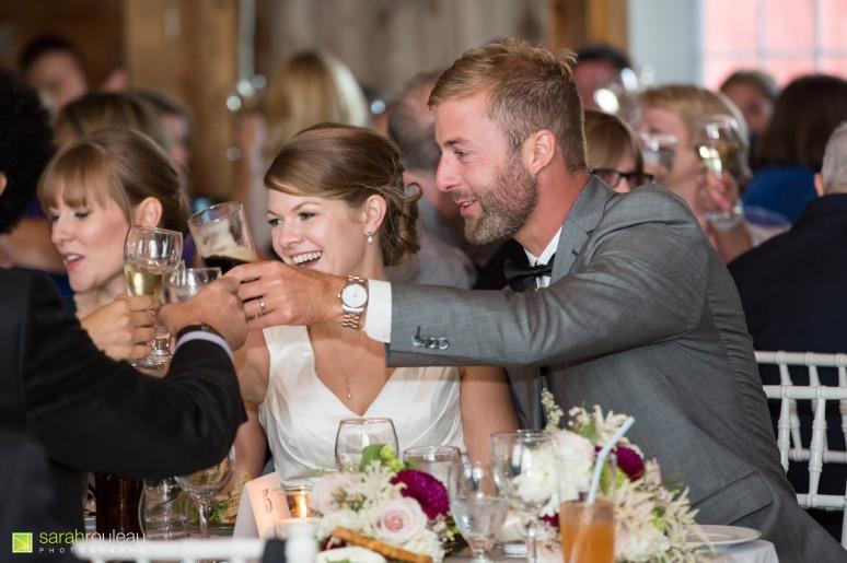 kingston wedding photographer - sarah rouleau photography - meg and andrew-84