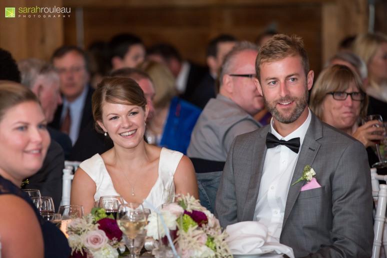 kingston wedding photographer - sarah rouleau photography - meg and andrew-85