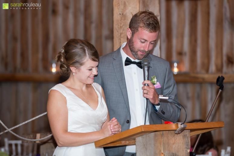 kingston wedding photographer - sarah rouleau photography - meg and andrew-87