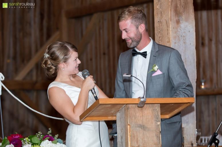 kingston wedding photographer - sarah rouleau photography - meg and andrew-88