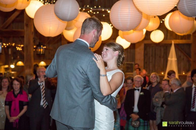 kingston wedding photographer - sarah rouleau photography - meg and andrew-89