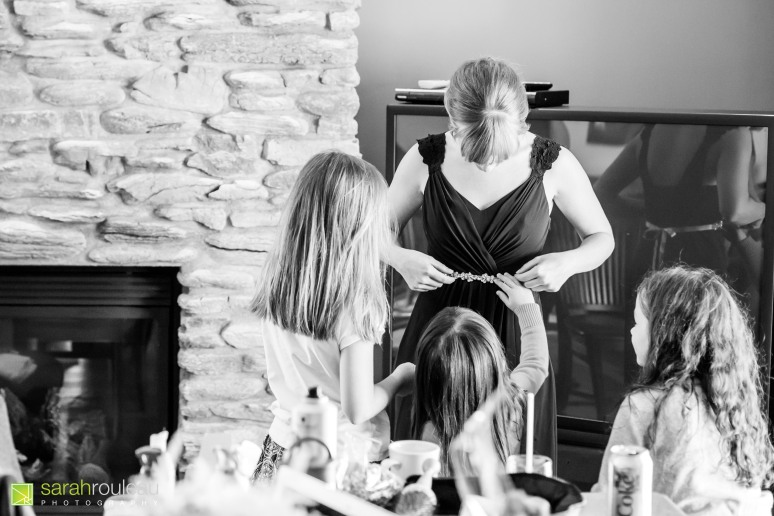 kingston wedding photographer - sarah rouleau photography - meg and andrew-9