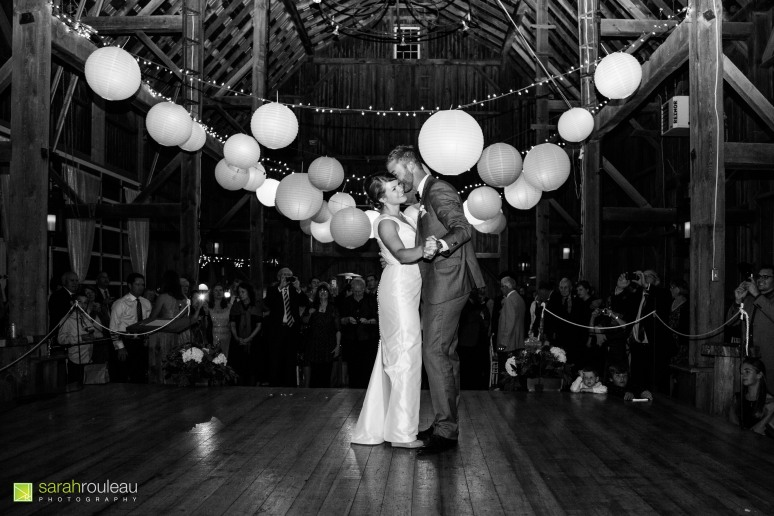 kingston wedding photographer - sarah rouleau photography - meg and andrew-90