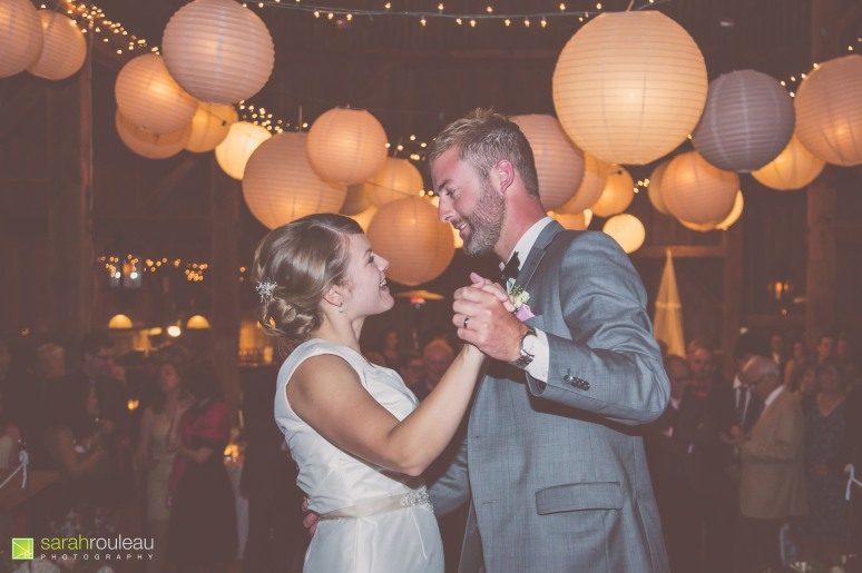 kingston wedding photographer - sarah rouleau photography - meg and andrew-91