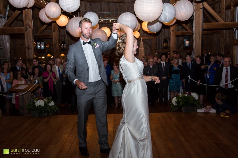 kingston wedding photographer - sarah rouleau photography - meg and andrew-92