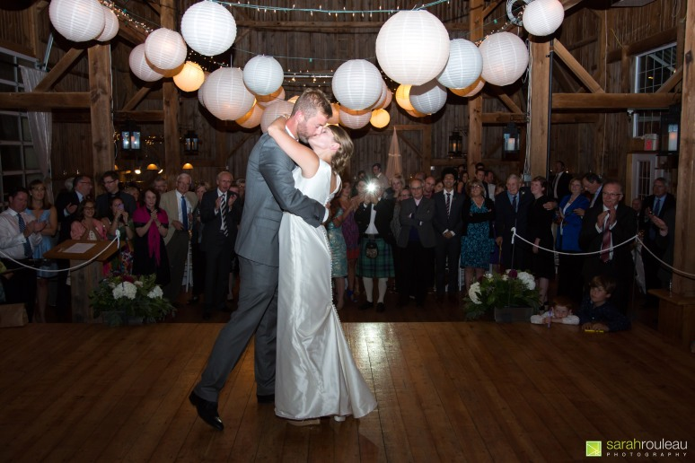 kingston wedding photographer - sarah rouleau photography - meg and andrew-93