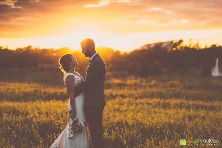 kingston wedding photographer - sarah rouleau photography - meg and andrew-94