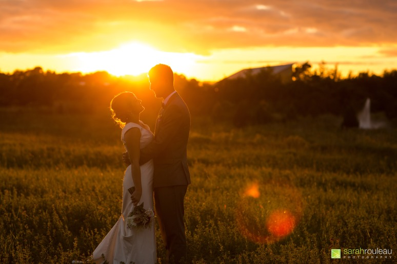 kingston wedding photographer - sarah rouleau photography - meg and andrew-95