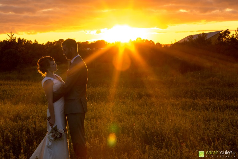 kingston wedding photographer - sarah rouleau photography - meg and andrew-96