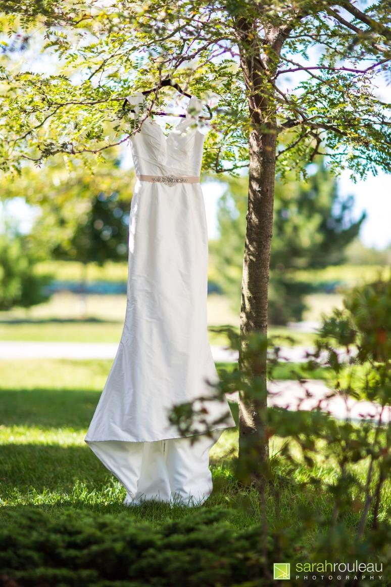 kingston wedding photographer - sarah rouleau photography - meg and andrew