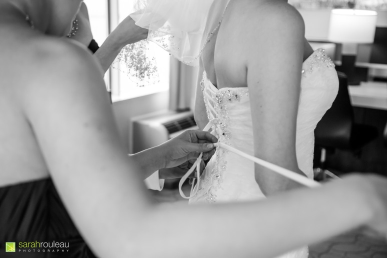 Kingston Wedding Photography - Sarah Rouleau Photography - Valene and Brent-14