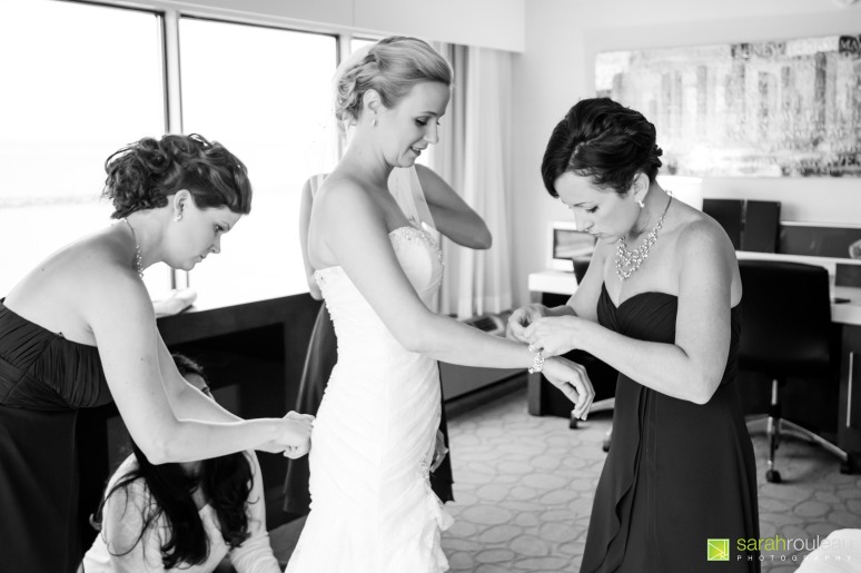 Kingston Wedding Photography - Sarah Rouleau Photography - Valene and Brent-16