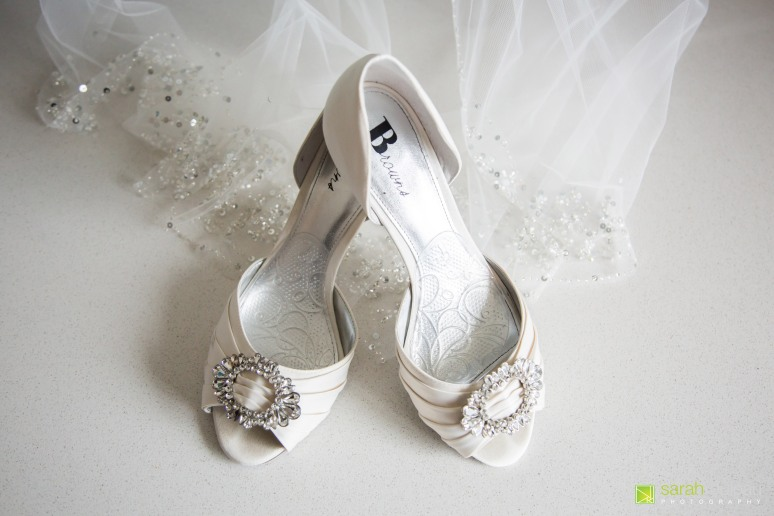 Kingston Wedding Photography - Sarah Rouleau Photography - Valene and Brent-2