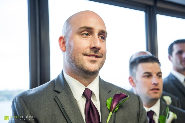 Kingston Wedding Photography - Sarah Rouleau Photography - Valene and Brent-20