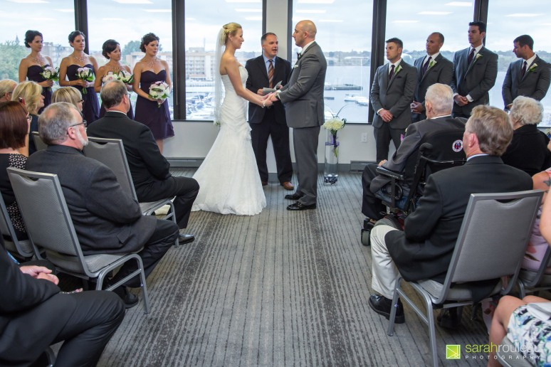 Kingston Wedding Photography - Sarah Rouleau Photography - Valene and Brent-21