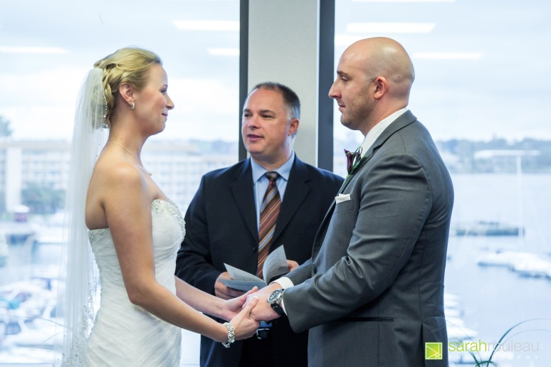 Kingston Wedding Photography - Sarah Rouleau Photography - Valene and Brent-22