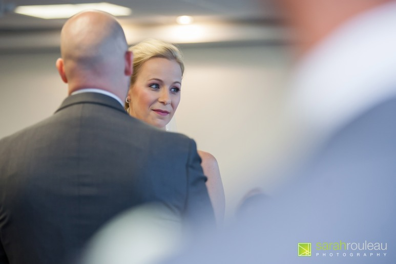 Kingston Wedding Photography - Sarah Rouleau Photography - Valene and Brent-23