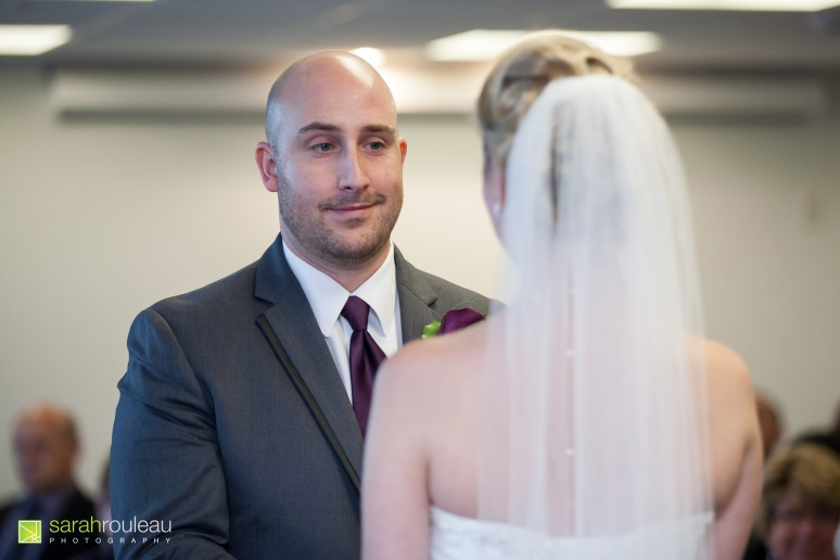Kingston Wedding Photography - Sarah Rouleau Photography - Valene and Brent-24