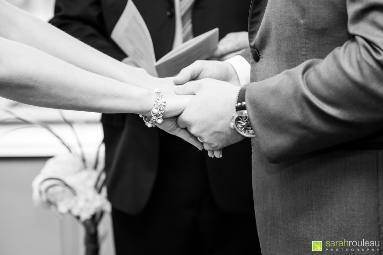 Kingston Wedding Photography - Sarah Rouleau Photography - Valene and Brent-27