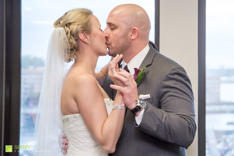 Kingston Wedding Photography - Sarah Rouleau Photography - Valene and Brent-28