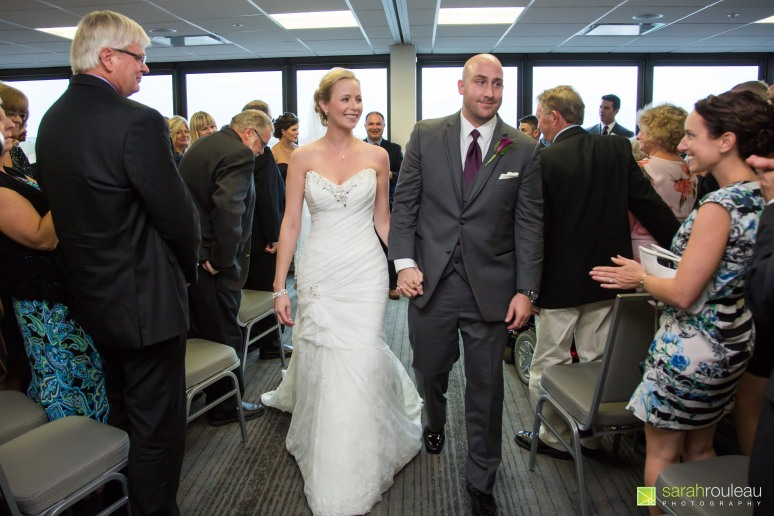 Kingston Wedding Photography - Sarah Rouleau Photography - Valene and Brent-31
