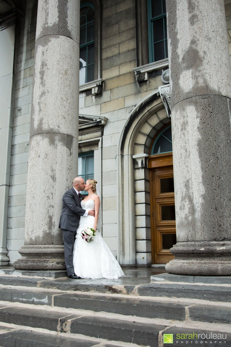 Kingston Wedding Photography - Sarah Rouleau Photography - Valene and Brent-33