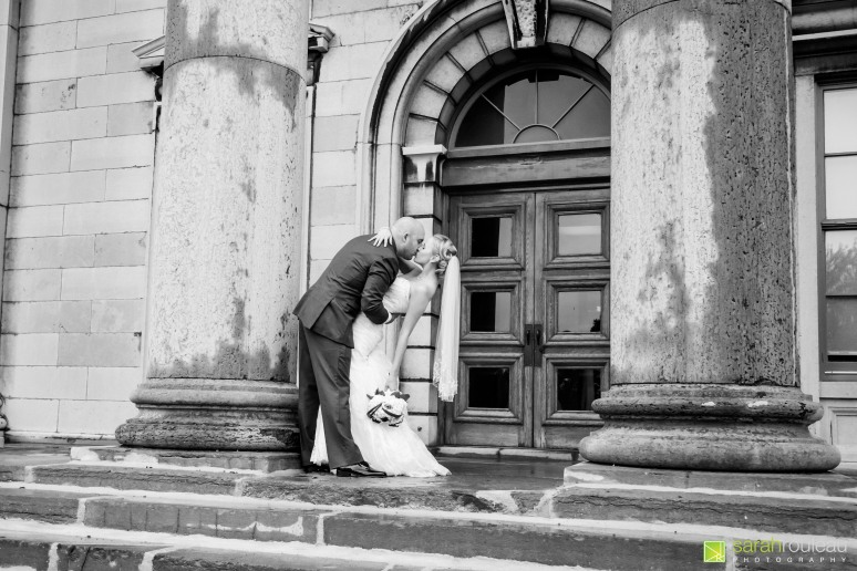 Kingston Wedding Photography - Sarah Rouleau Photography - Valene and Brent-34