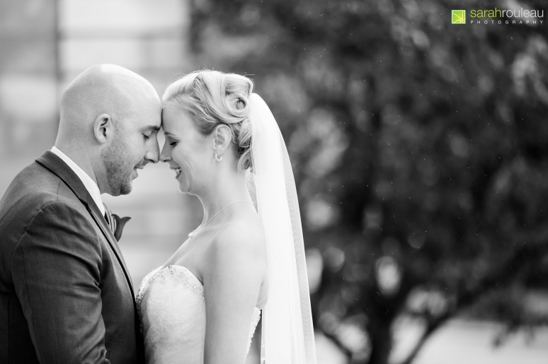 Kingston Wedding Photography - Sarah Rouleau Photography - Valene and Brent-38