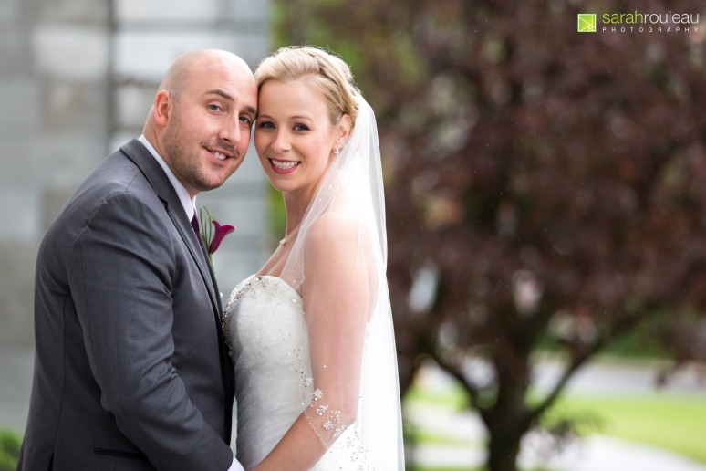 Kingston Wedding Photography - Sarah Rouleau Photography - Valene and Brent-39