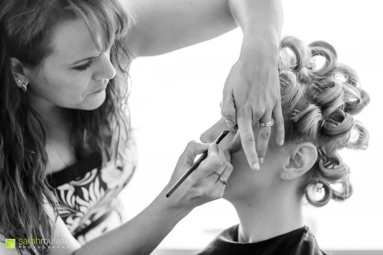 Kingston Wedding Photography - Sarah Rouleau Photography - Valene and Brent-5