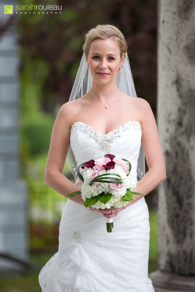 Kingston Wedding Photography - Sarah Rouleau Photography - Valene and Brent-50