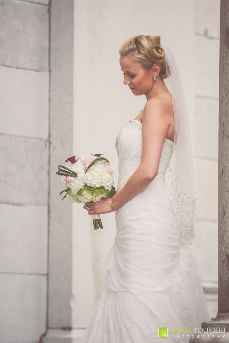 Kingston Wedding Photography - Sarah Rouleau Photography - Valene and Brent-51