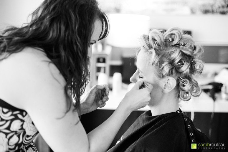 Kingston Wedding Photography - Sarah Rouleau Photography - Valene and Brent-6