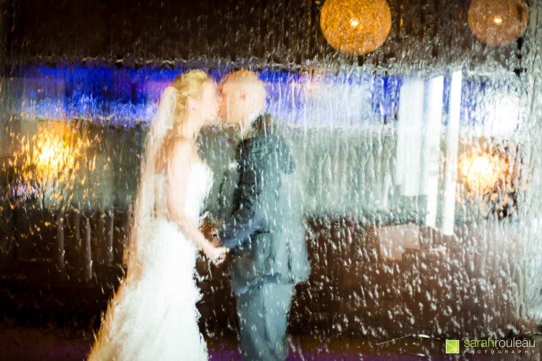 Kingston Wedding Photography - Sarah Rouleau Photography - Valene and Brent-66