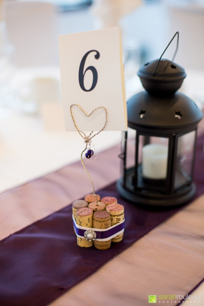 Kingston Wedding Photography - Sarah Rouleau Photography - Valene and Brent-69