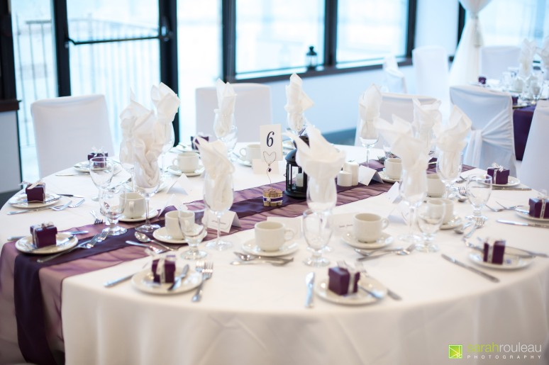 Kingston Wedding Photography - Sarah Rouleau Photography - Valene and Brent-70