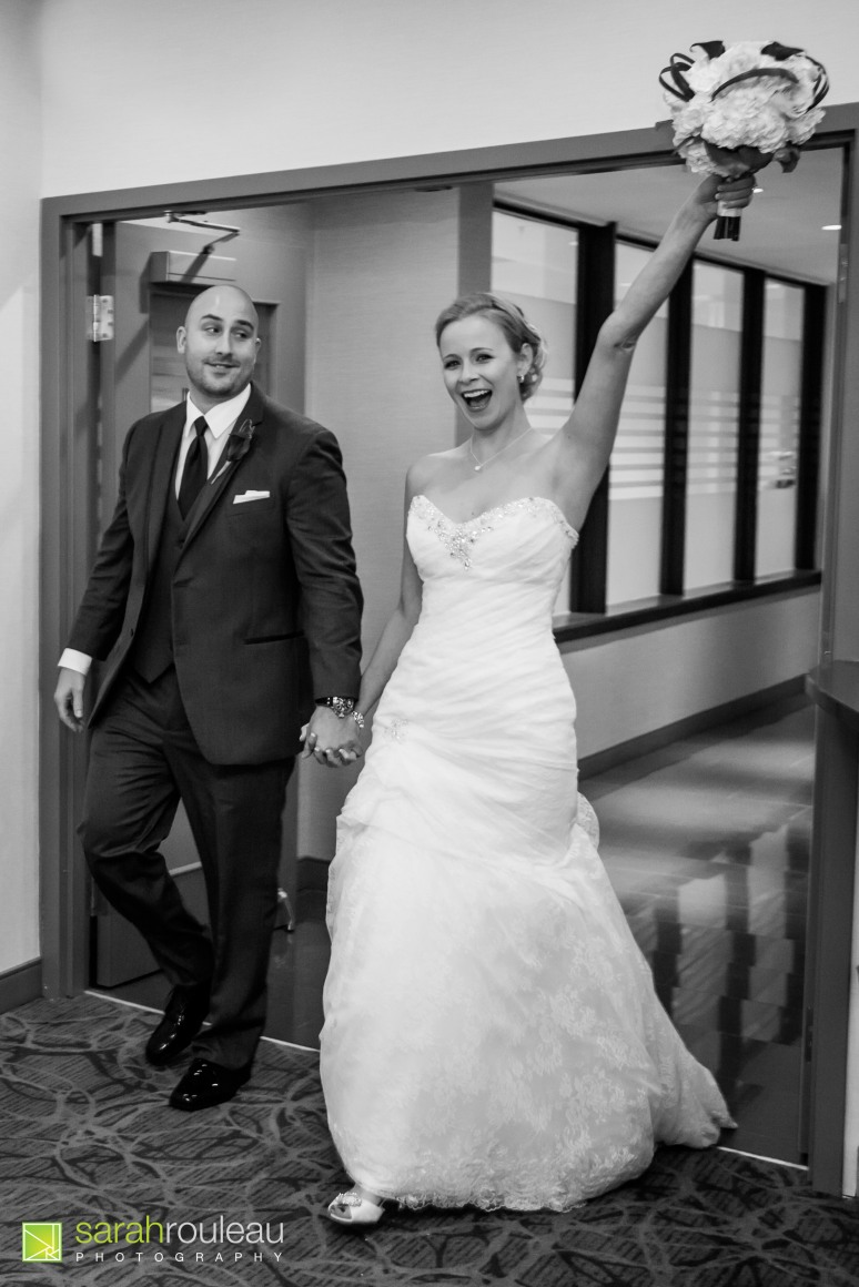 Kingston Wedding Photography - Sarah Rouleau Photography - Valene and Brent-73