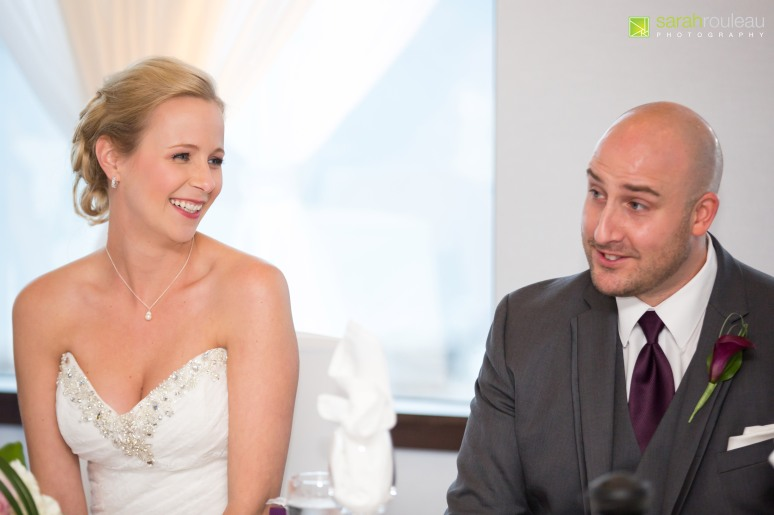 Kingston Wedding Photography - Sarah Rouleau Photography - Valene and Brent-74
