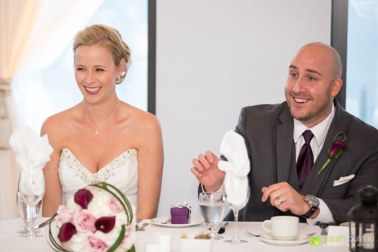 Kingston Wedding Photography - Sarah Rouleau Photography - Valene and Brent-75