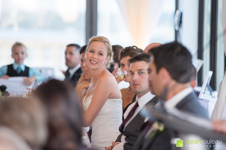 Kingston Wedding Photography - Sarah Rouleau Photography - Valene and Brent-76