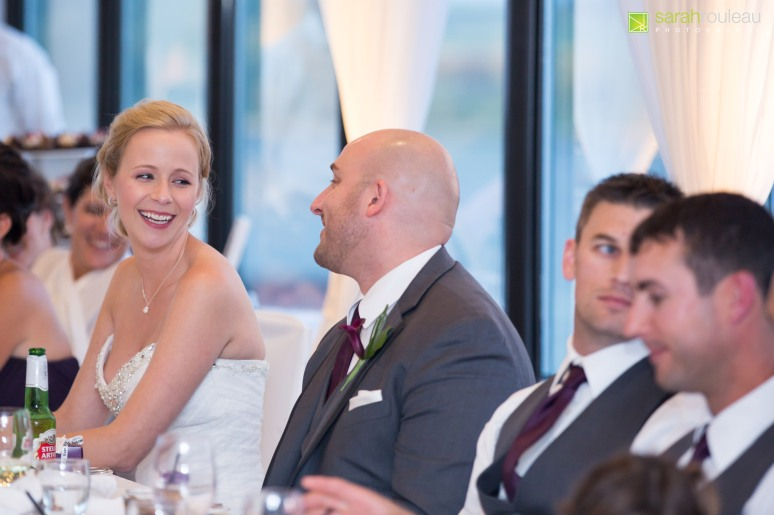 Kingston Wedding Photography - Sarah Rouleau Photography - Valene and Brent-77